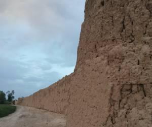 تصاویری از قلعه خوشاب-5