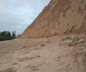 تصاویری از قلعه خوشاب-6