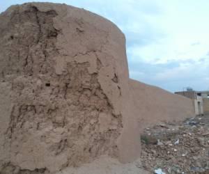 تصاویری از قلعه خوشاب-7