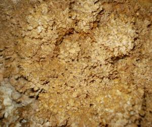 تصاویری از غار اشکف -6