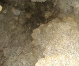 تصاویری از غار اشکف -11