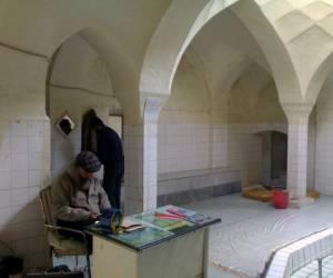 حمام درب سید،تصاویر-1