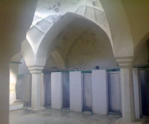 حمام درب سید،تصاویر-2