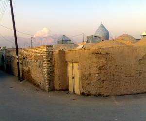 حمام درب سید،تصاویر-3