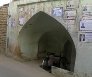 حمام درب سید،تصاویر-4