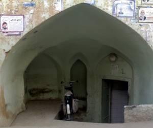 حمام درب سید،تصاویر-5
