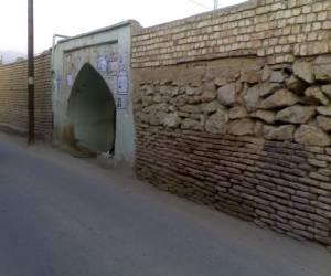 حمام درب سید،تصاویر-6