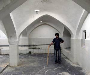 حمام درب سید،تصاویر-8