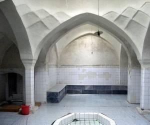 حمام درب سید،تصاویر-10