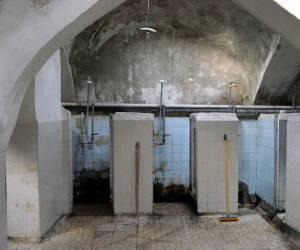 حمام درب سید،تصاویر-15