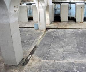 حمام درب سید،تصاویر-16