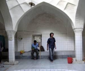 حمام درب سید،تصاویر-17