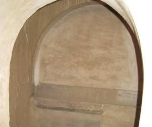 حمام خانه تاریخی سرتیپ امینی -7