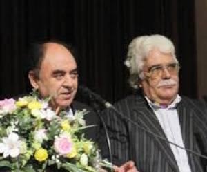 محمد تقی سعیدی؛ استاد آواز سبک اصفهان، سه تار، تار و تنبك-6