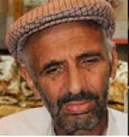 حاج حیدری اصغر