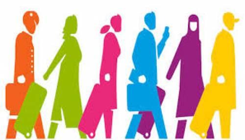 مهاجران3 تا 14 درصد از ساکنان محلات خمینی شهررا تشکیل می دهند