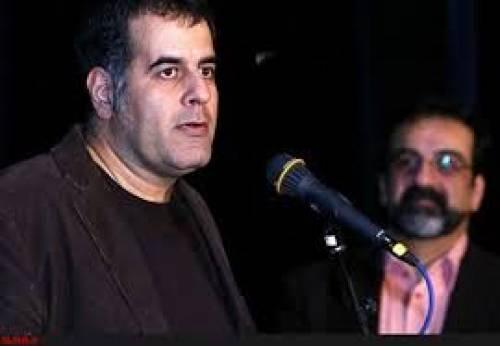 نظرات محسن امیریوسفی درباره کاروان وتعزیه