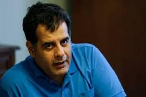 امیریوسفی محسن