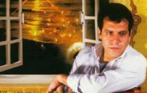 خان احمدی مجید