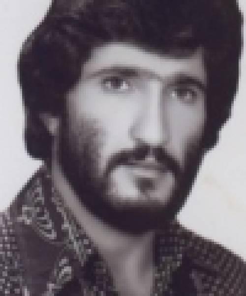 ابراهیمی احمدرضا