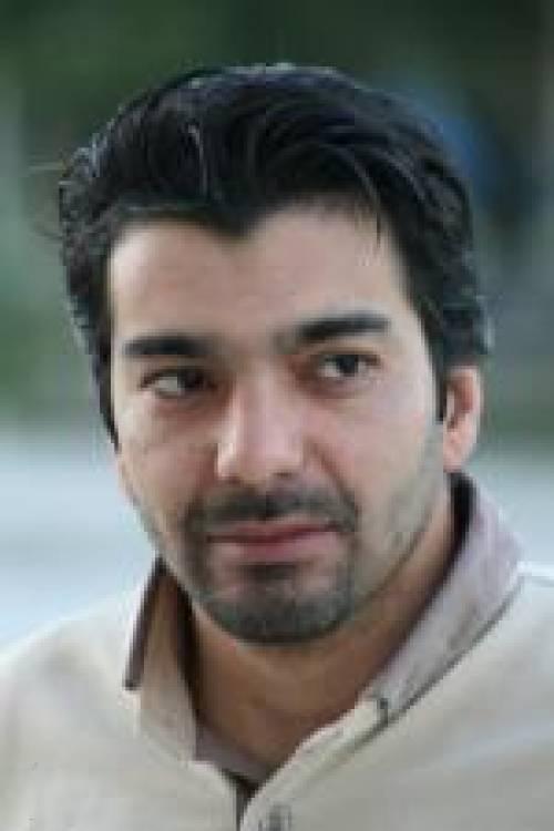 صفاریان محمد حسین