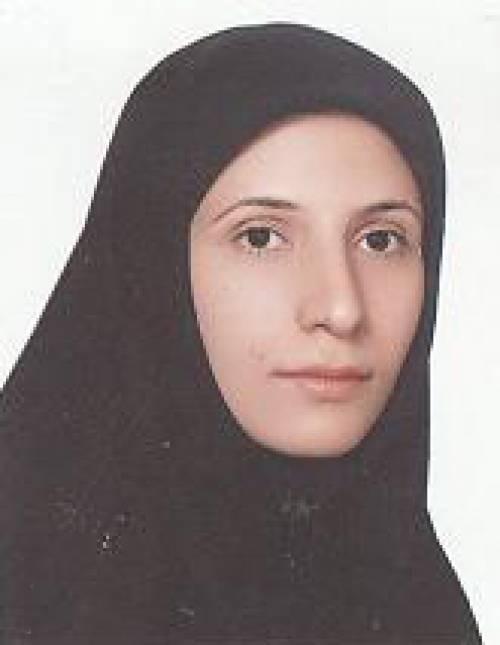 حاج هاشمی الهام