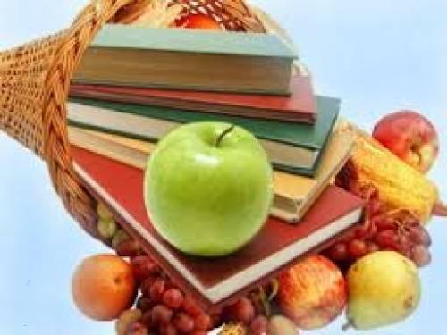 تغذیه و یادگیری دانش آموزان